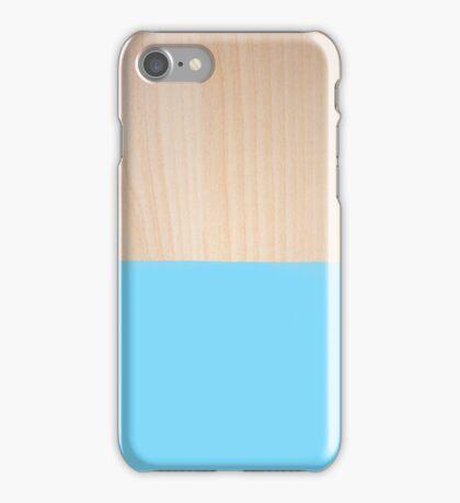 Sorbet I iPhone Case/Skin