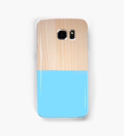 Sorbet I Samsung Galaxy Case/Skin