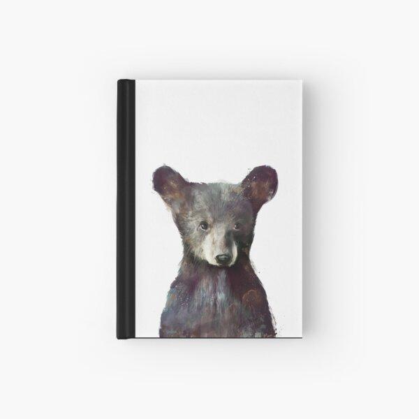 Little Bear Hardcover Journal