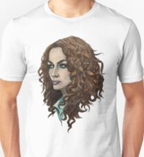 Myka Unisex T-Shirt