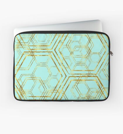 Hexagold Housse de laptop