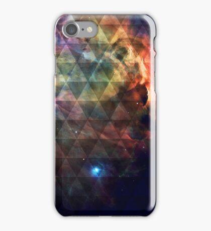 Explore II iPhone Case/Skin