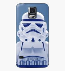 Troopers Case/Skin for Samsung Galaxy
