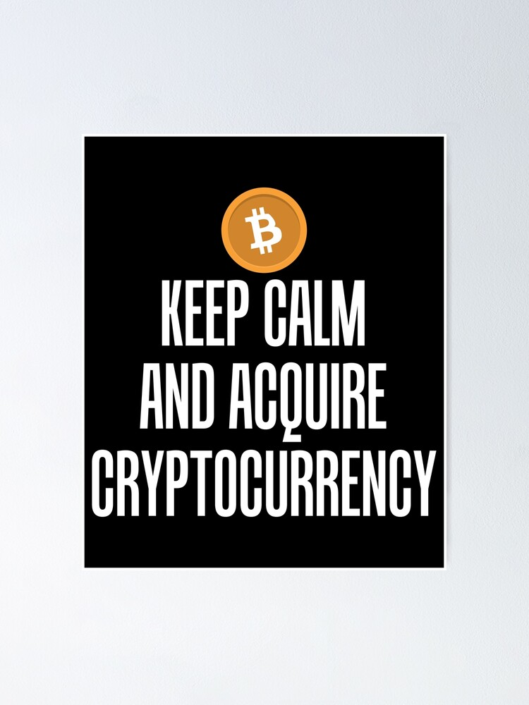 how do i acquire cryptocurrency