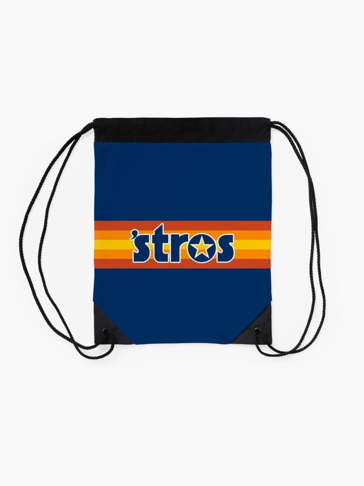 Alternate view of Stros 4 Drawstring Bag