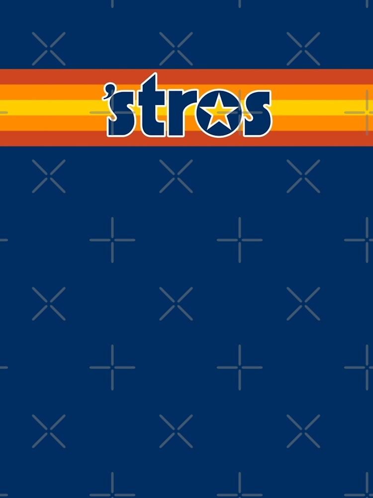 Stros 4 by SaturdayAC
