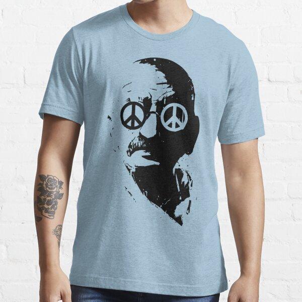 SYMBOL OF PEACE Essential T-Shirt