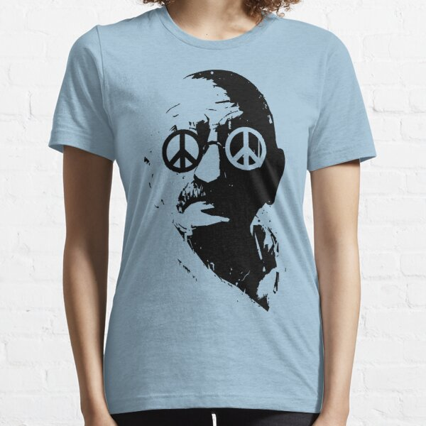 SYMBOL OF PEACE Essential T-Shirt
