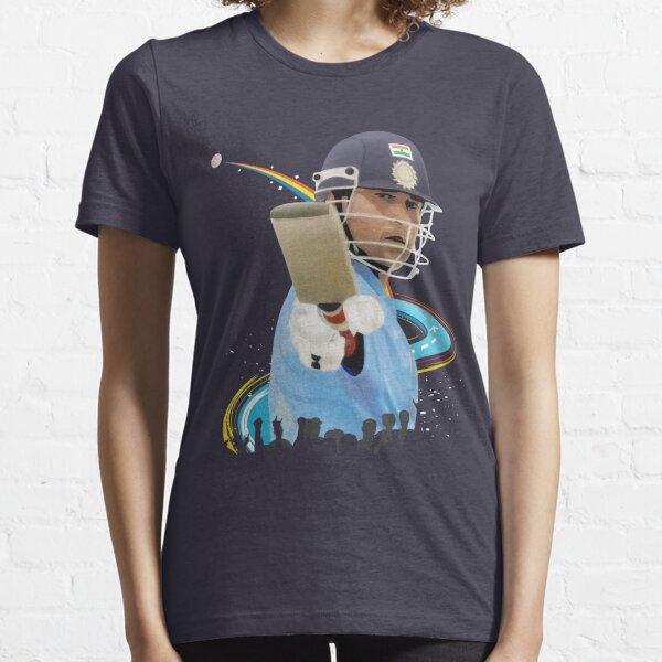 SACHIN Essential T-Shirt