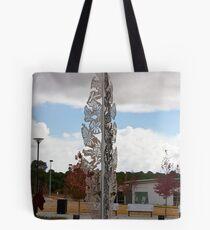 Ellenbrook Art Tote Bag