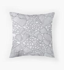 ViBa - CBP44 Lines 9 Floor Pillow
