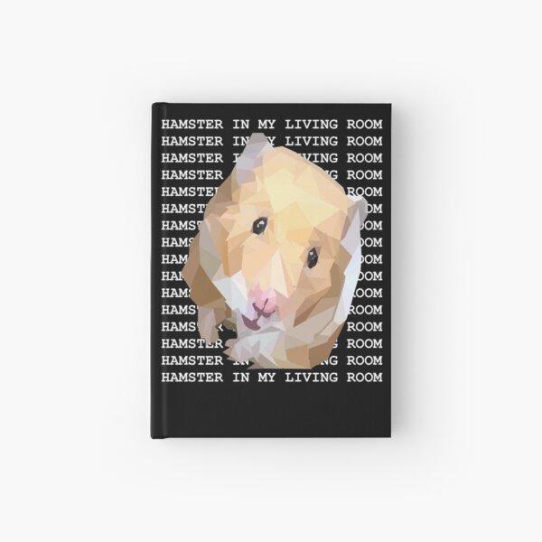 Rainbow loom Hamster Face/Emoticon/Emoji charm - How to - YouTube