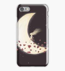 Lunar Child iPhone Case/Skin