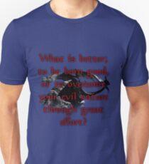 Paarthurnax Wisdom T-Shirt
