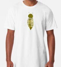 Honeybees Long T-Shirt