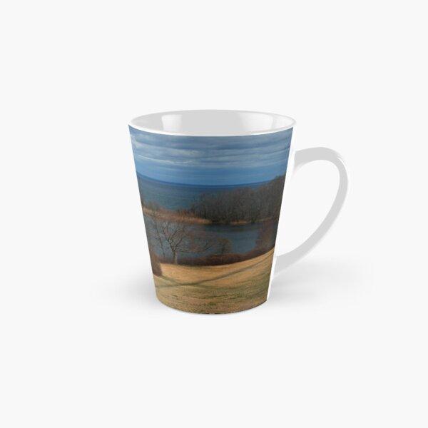 Caumset State Park Tall Mug