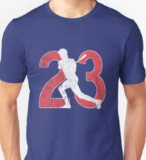 Ryno T-Shirt