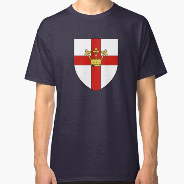 world-of-shirt Herren Polo Shirt Hannover Ultras