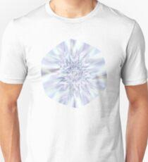 Celestial Layers Unisex T-Shirt