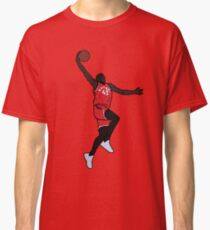 bef4bb1ee8f3 Pascal Siakam Gifts   Merchandise