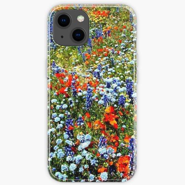 It Doesn't Last Long iPhone Soft Case
