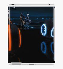 Xbox One Tron  iPad Case/Skin