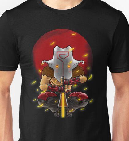 Juggernaught Unisex T-Shirt