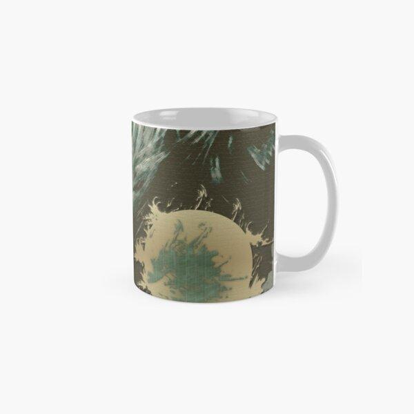 Moonlight Classic Mug
