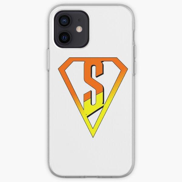 Super Suze Coque souple iPhone