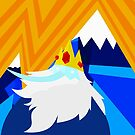 Visit Ice Kingdom! by kmtnewsman