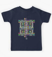 """Matrix Multiplication""© Kids Clothes"