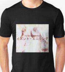 Isnu0027t Anything Unisex T Shirt
