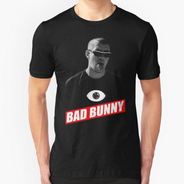 BB Slim Fit T-Shirt