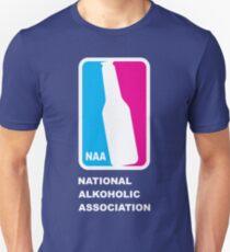 NAA Slim Fit T-Shirt