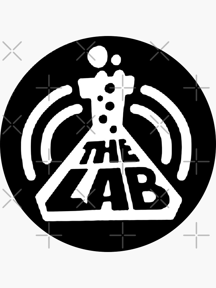 The Lab 94.5 Los Santos Grand Theft Auto V GTA radio by dubukat