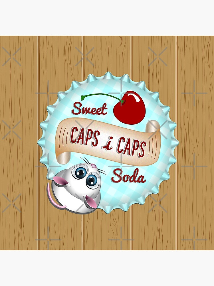 Caps i Caps - Game by capsicaps-game