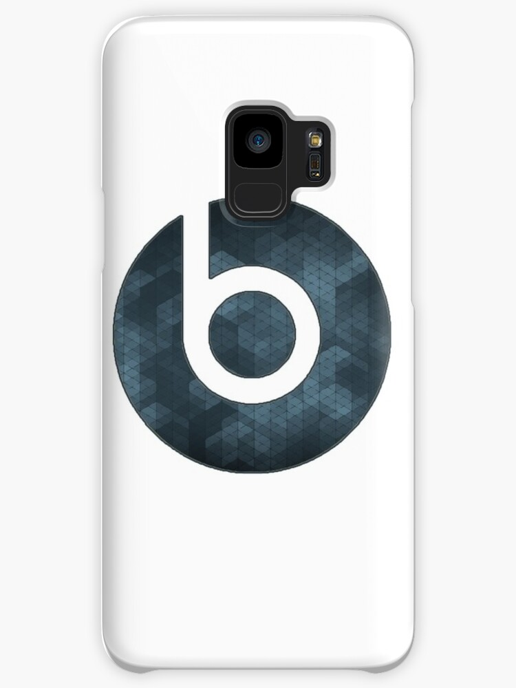 Beats By Dre Abstract Logo Cases Skins For Samsung Galaxy By