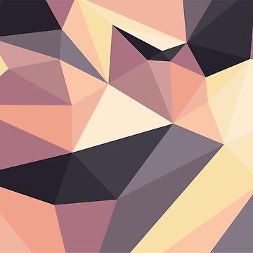 Shard – Dusk by ayarti