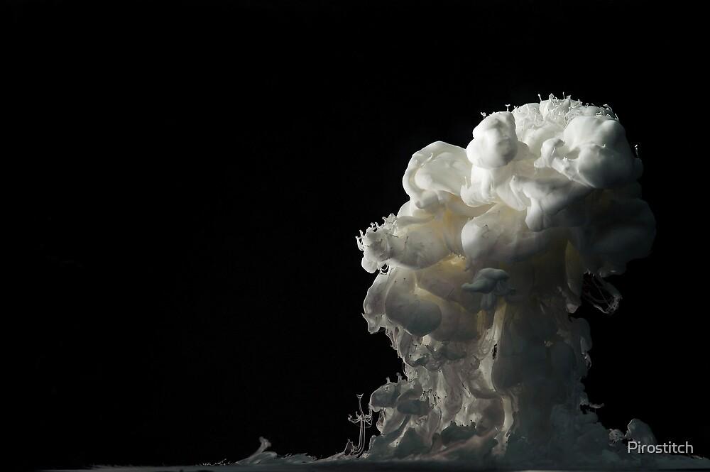 Cream by Pirostitch