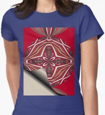 abstract t-shirt design T-Shirt