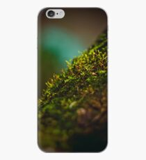 Nepenthe iPhone Case