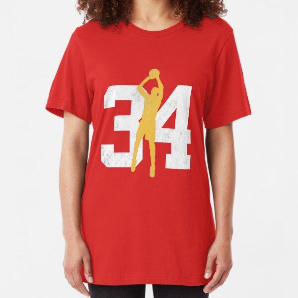The Dream Slim Fit T-Shirt