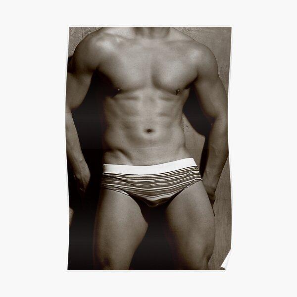 Nacktfotos männliche Dylan Geick