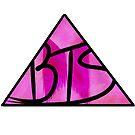 BTS ~ von Infirez