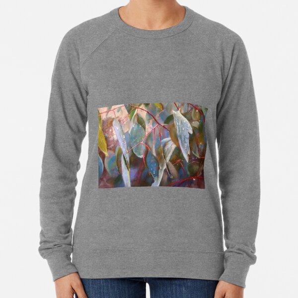 Drought Relief Lightweight Sweatshirt
