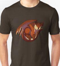 Artie Unisex T-Shirt