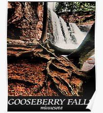 Gooseberry Poster