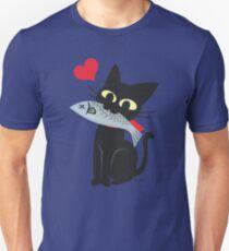 GET! Unisex T-Shirt