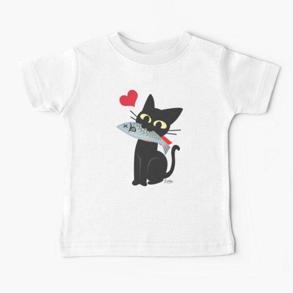 GET! Baby T-Shirt