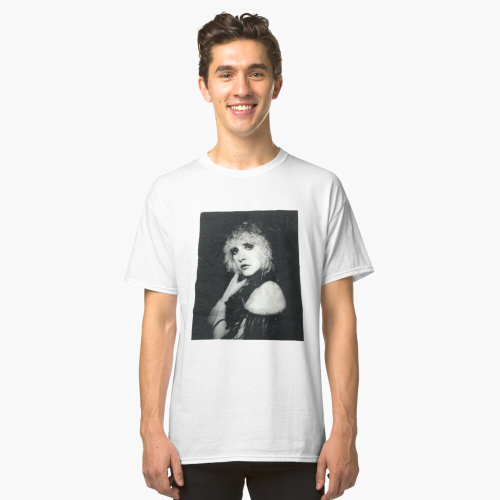 sn84(1) Classic T-Shirt